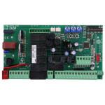 Scheda elettronica CAME ZA3P