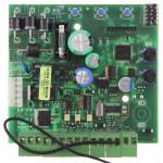 Scheda elettronica KING-GATES STAR GD 20 LED