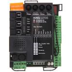 Quadro comando KING-GATES STARG8 24XL