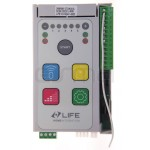 Scheda elettronica LIFE CT2 UNI 24 DL 1AH0170000