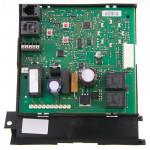 Scheda elettronica MARANTEC Comfort 252 69621