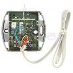 Ricevitore MARANTEC Digital 343.2 868 MHz