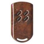 Telecomando per Garage MARANTEC D214 wood-433