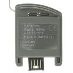 Ricevitore MARANTEC 163 433,92 MHz