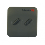 Pulsante MARANTEC Command 131-433