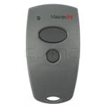 Telecomando per Garage MARANTEC D302-433