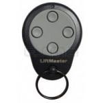 Telecomando MOTORLIFT 84334EML