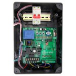 Quadro comando MOTORLINE MC230