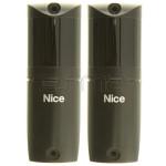 Fotocellula NICE FT210