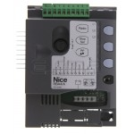 Quadro comando NICE RBA4/A