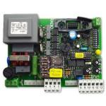 Scheda elettronica NICE ROA34