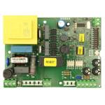Scheda elettronica NICE ROA37 ROBO500