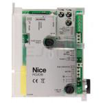 Quadro comando NICE ROA38 ROX600