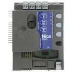 Quadro comando NICE SNA3