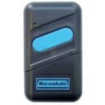 Telecomando NORMSTAHL N002800