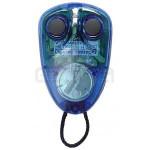 Telecomando per Garage PRASTEL MPSTP2E blue