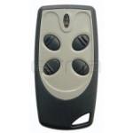 Telecomando per Garage PRASTEL TRQ4P