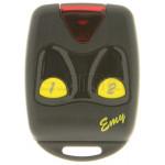 Telecomando B-B EMY433 2C