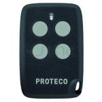 Telecomando PROTECO ANGIE