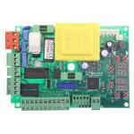 Scheda Elettronica ROGER H70/104AC