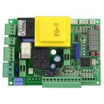 Scheda Elettronica ROGER H70/103AC