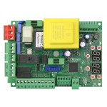 Scheda Elettronica ROGER H70/105AC