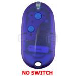 Telecomando SEAV Be Happy RS2 - Registrazione nella ricevente