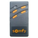 Telecomando per Garage SOMFY 26.975 MHz 4K