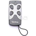Telecomando per Garage TELCOMA SLIM4