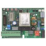 Scheda elettronica V2 PD8M-230V