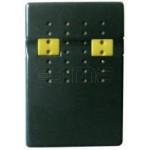 Telecomando per Garage V2 T2SAW433 old
