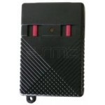 Telecomando per Garage V2 TPQ2-AF