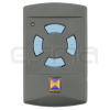Telecomando HÖRMANN HSM4-868 MHz