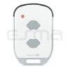 Telecomando Marantec Digital 572 bi-linked-868 MHz