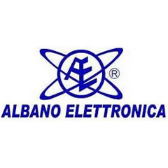 Telecomando Garage ALBANO