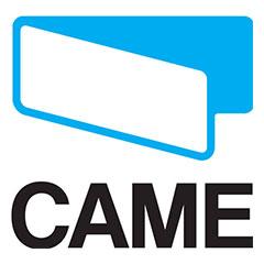 Telecomando Garage CAME