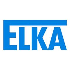 Telecomando Garage ELKA