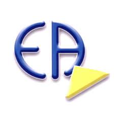 Telecomando Garage EUROPE-AUTO