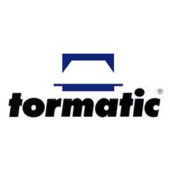 Telecomando Garage TORMATIC