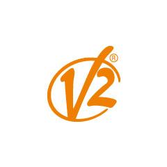 Telecomando Garage V2