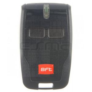 Telecomando Mitto B RCB TX2 433,92 MHz  - Registrazione nella ricevente