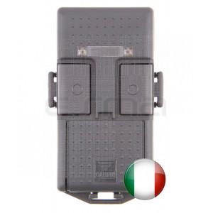 Telecomando CARDIN S466-TX2 29.875MHz