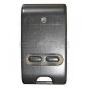 Telecomando CARDIN S27-2M