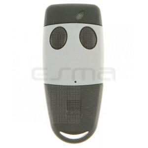 Telecomando CARDIN S449 QZ2 433,92 MHz - Registrazione nella ricevente