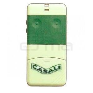 Telecomando CASALI 252