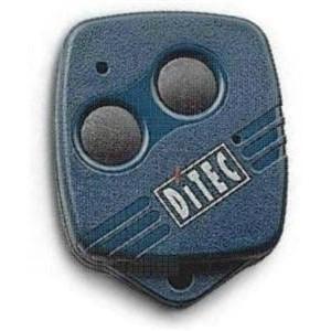 Telecomando DITEC BIXLS2