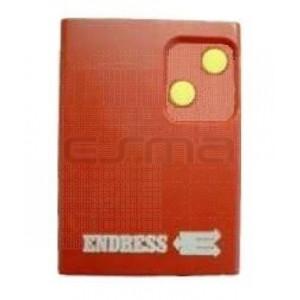Telecomando ENDRESS BW27-2