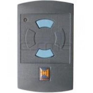 Telecomando per Garage HÖRMANN HSM2 868 MHz
