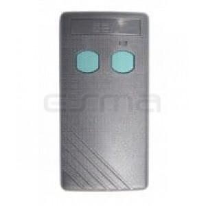 Telecomando per Garage SEA 40.685 MHz -2
