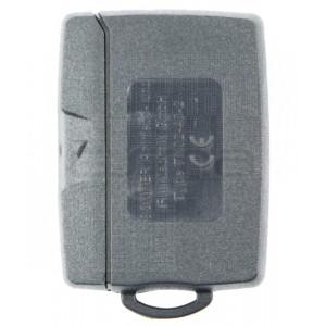 Telecomando per Garage SOMMER 4050 TX02 40 2